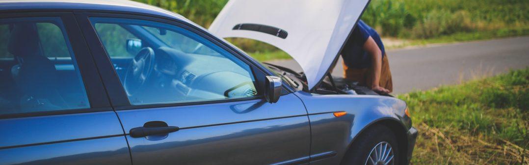 4 Sinais que mostram que chegou a hora de trocar de carro